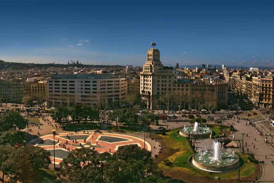 plaza-cataluna-barcelona.jpg